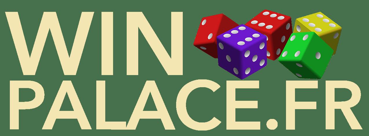Win Palace